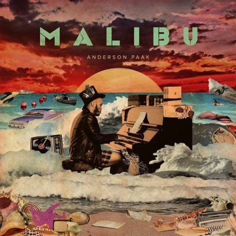 anderson-paak-ft-talib-kweli-timan-family-choir-5697863d26847