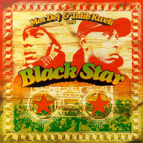 black-star-mosdef-talibkweli-are-blackstar