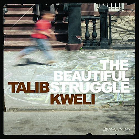 talibkweli-beautiful-struggle