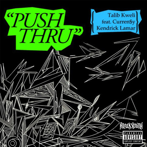 talibkweli-push-thru