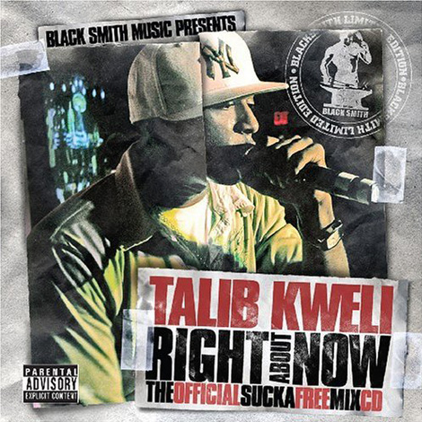 talibkweli-right-about-now