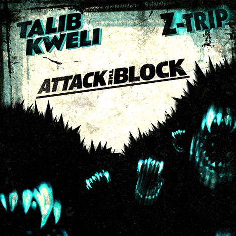 talibkweli-ztrip-attacktheblock