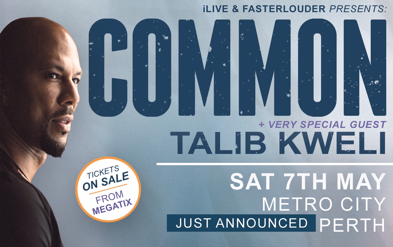 Common-&-Talib-Kweli-PERTH-1080-X-1720a