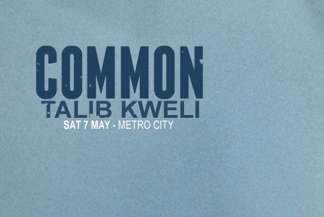 Common-&-Talib-Kweli-PERTH-851-X-315a